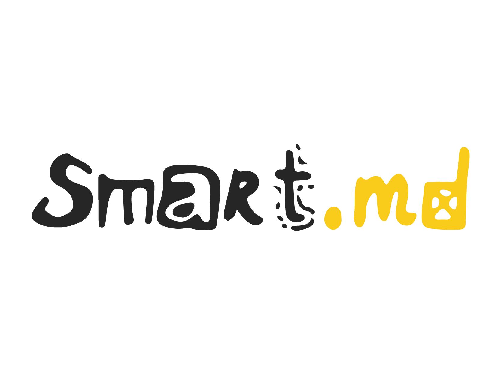 Smart.md