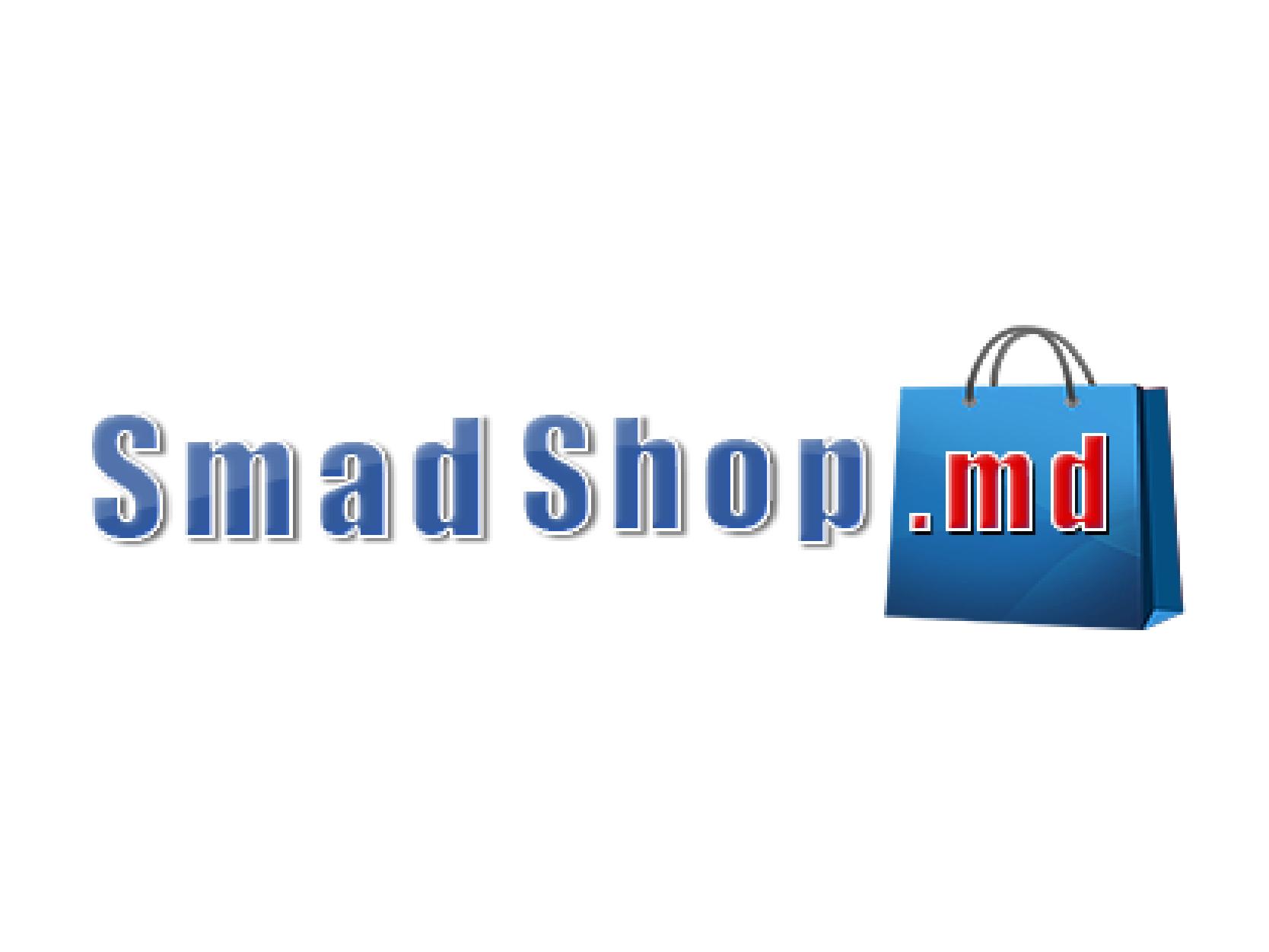 SmadShop.md