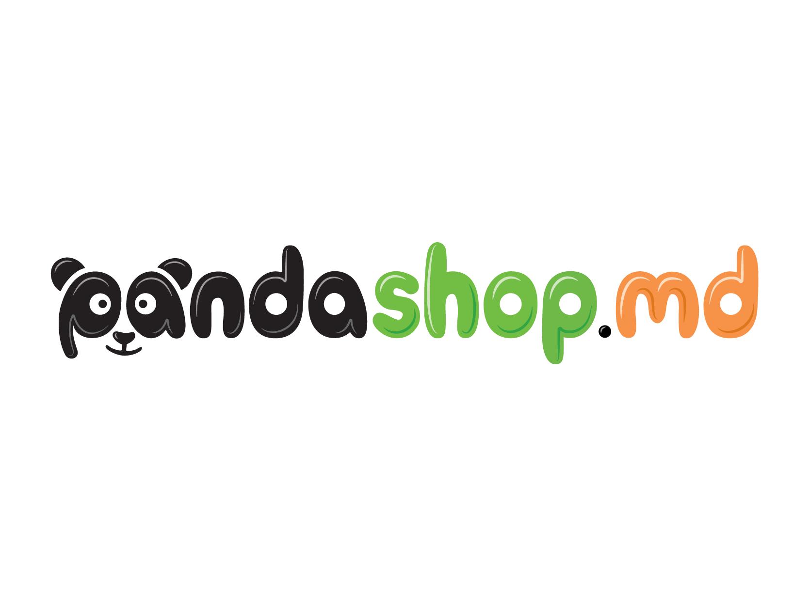 PandaShop.md